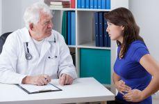 Statystyczny neurolog ma 49 lat i zaraz odejdzie na emeryturę