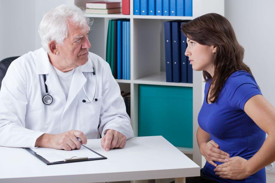Wartość histeroskopowego cewnikowania jajowodów w przypadkach niepłodności kobiecej