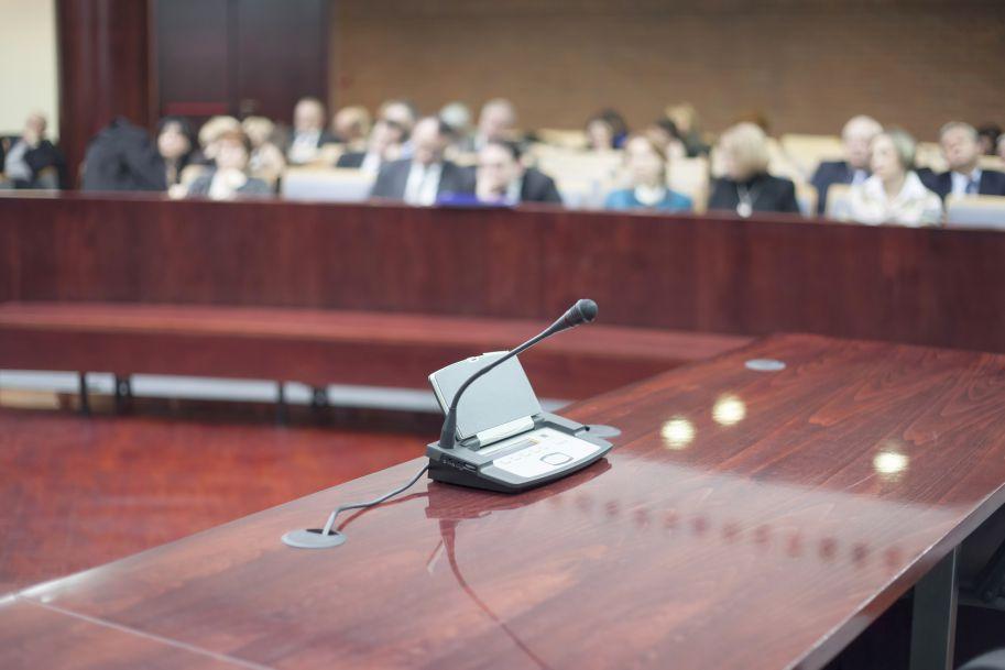 Brakuje biegłych lekarzy sądowych