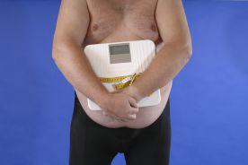 Przez koronawirusa Węgrzy o kilogram ciężsi