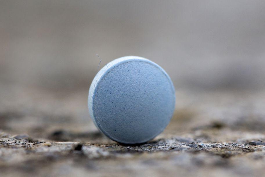 Leczenie skojarzone nadciśnienia tętniczego – jedna tabletka na każdym etapie terapii?