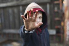 Będą zmiany w systemie ochrony zdrowia psychicznego dzieci