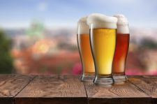 Glifosat wszechobecny w piwie i winie, nawet ekologicznym!