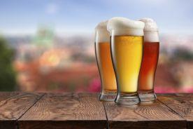 15 puszek piwa uratowało go przed śmiercią