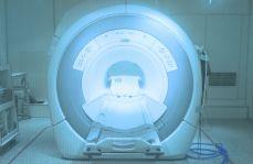 Czy można przewidzieć, u których pacjentów z grupy ryzyka wystąpi psychoza?