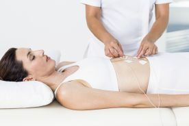 Fizykoterapia skojarzona w wybranych schorzeniach narządu ruchu – przykładowe zastosowania kliniczne oraz rezultaty badań naukowych