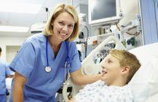 Zakres uprawnień pielęgniarki – pytania i odpowiedzi