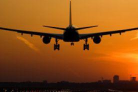 Profilaktyka zdrowotna przed podróżą do Afryki i Azji