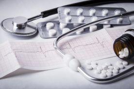 Lek bronią masowego rażenia