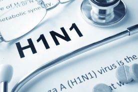 Value for Money in H1N1 Influenza: A Systematic Review of the Cost-Effectiveness of Pandemic Interventions