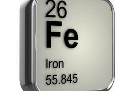 Wpływ białka HFE na metabolizm żelaza