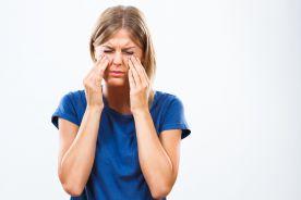 Chorzy na Creutzfeldta-Jakoba mają priony w oczach