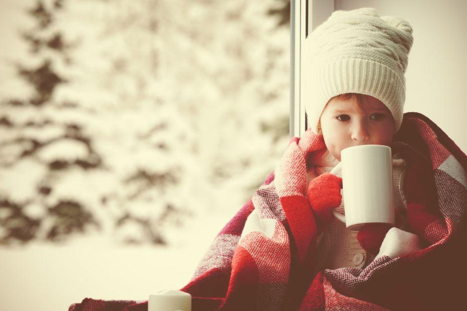 Bromelaina, porost islandzki, pelargonia afrykańska i lipa – synergia działania naturalnych składników w zwalczaniu objawów przeziębienia. Punkt widzenia farmaceuty, diagnosty laboratoryjnego oraz lekarza pediatry