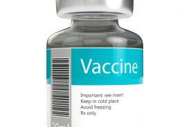 Co z tą szczepionką?