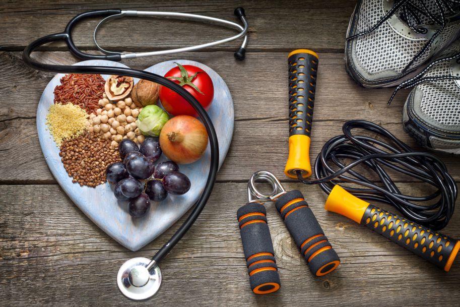 Ocena szacunkowa bilansu energetycznego u otyłych leczonych w warunkach uzdrowiskowych
