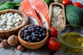 Optymalne żywienie w cukrzycy i otyłości. Część I