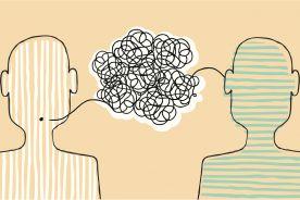 Wielu eksperymentom psychologicznym brakuje solidnych podstaw