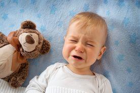 Dobrostan ojca równie ważny dla emocji dziecka