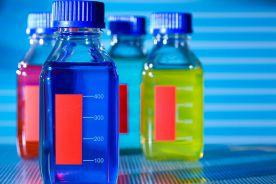 Eksperci odradzają regularne picie napojów ze słodzikami