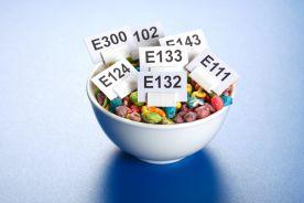 Popularny dodatek do żywności zwiększa ryzyko otyłości i cukrzycy