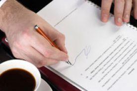 Zasady potrącania kar umownych przez NFZ z należności kontraktowych