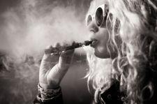 Pierwszy zgon po użyciu e-papierosów?
