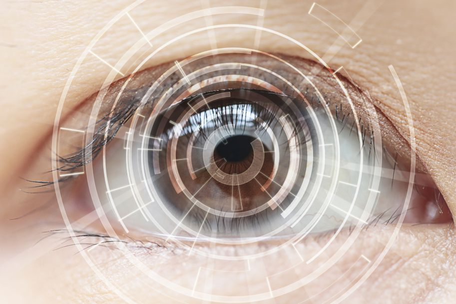 Narastający problem chorób oczu w obliczu starzenia się społeczeństwa