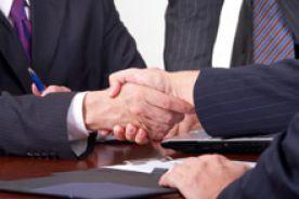 Nowe zasady kontraktowania świadczeń