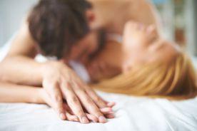 Listy intymne, czyli jakie problemy seksualne mają Polacy