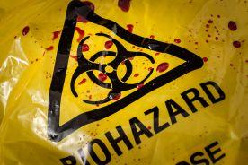 Wstrząsające skutki stosowania agrochemikaliów