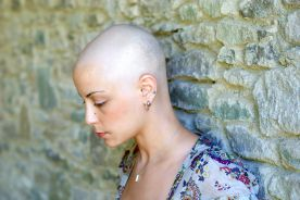 Jak diagnozować i leczyć raka piersi