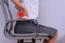 Ból dolnego odcinka kręgosłupa – rozpoznawanie i leczenie w codziennej praktyce lekarskiej