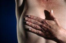 Diagnostyka i leczenie wczesnego raka piersi na przykładzie opisu przypadku HER2-dodatniego raka piersi