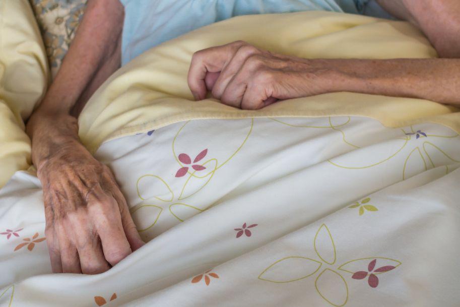 Profilaktyka i terapia kacheksji nowotworowej w praktyce lekarza rodzinnego