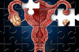 Leczenie wznowy raka jajnika