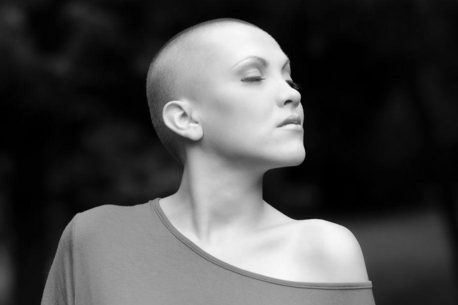 Trudne rozmowy o leczeniu raka