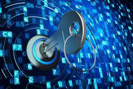 Ochrona danych osobowych 2017