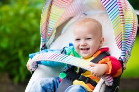 Który lek przeciwhistaminowy wybrać u dzieci w leczeniu alergicznego nieżytu nosa?
