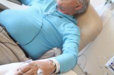 Bawełniana podkoszulka ma ostrzegać przed zawałem