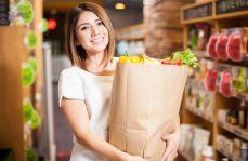 PTD: nowe zalecenia dietetyczne dotyczące leczenia cukrzycy