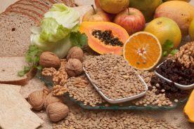 Belgijscy lekarze: zmuszanie dzieci do diety wegańskiej jest nieetyczne