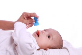 Będą zmiany w opłatach za pobyt z dzieckiem w szpitalu