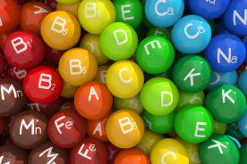 Multiwitaminy i minerały nie chronią przed chorobami serca