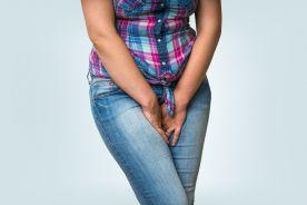 Leczenie zakażenia grzybiczego pochwy i sromu u pacjentki ze współistniejącymi problemami internistycznymi