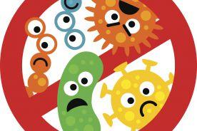 Ocena skuteczności mikrobiologicznej preparatów dezynfekcyjnych w świetle aktualnych i proponowanych norm europejskich