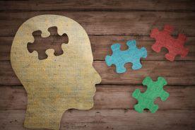 Schizofrenia to czasem skutek modyfikacji DNA?