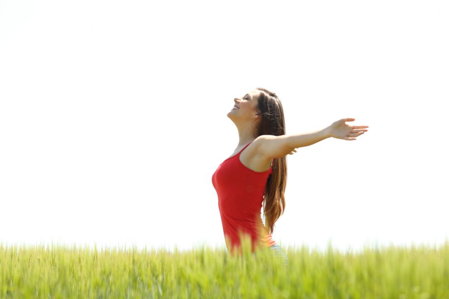 Co nowego w wytycznych Światowej Inicjatywny na Rzecz Zwalczania Astmy (GINA)