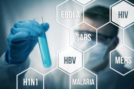 Long-term effectiveness of plasma-derived hepatitis B vaccine 22-28 years after immunization in a hepatitis B virus endemic rural area: is an adult booster dose needed?