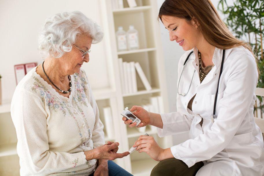Edukacja diabetologiczna – praktyczne zasady i narzędzia do jej prowadzenia