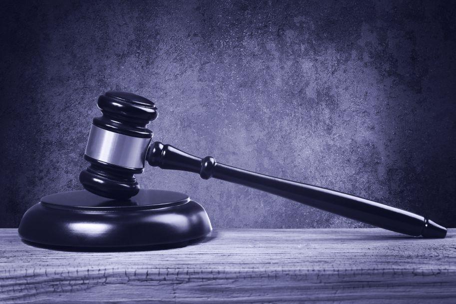 Moralne interpretacje prawa. Część 1